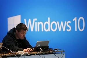 windows-10-2041331w300