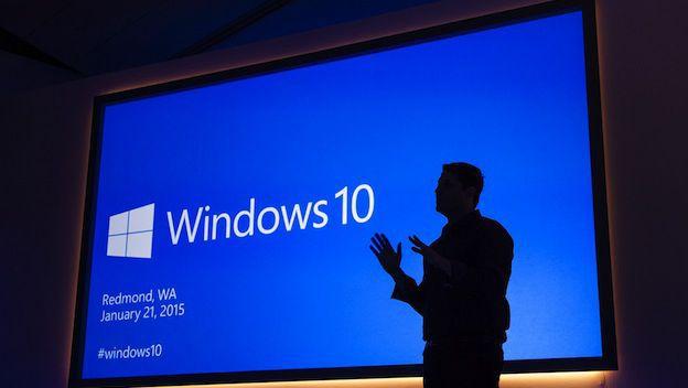 windows_10_4