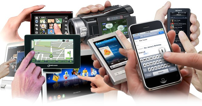 touch_screen_devices-960x623