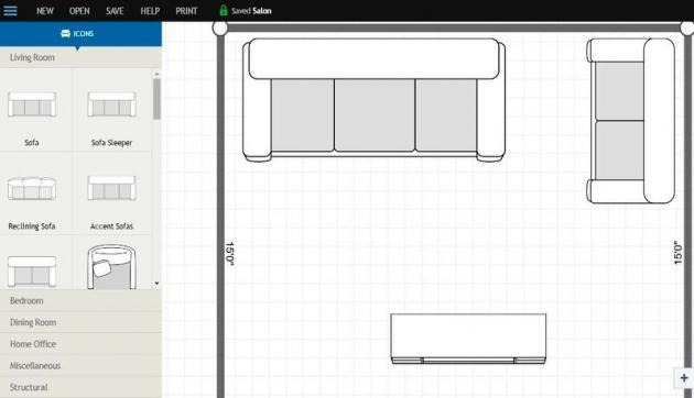 plan-your-room-crea-planos-online-diseno-interiores_1_2375377