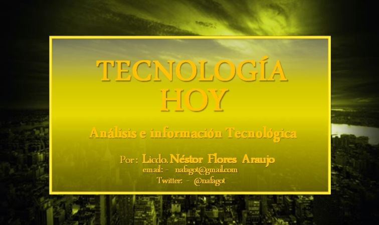 banner-clarintecnologi3