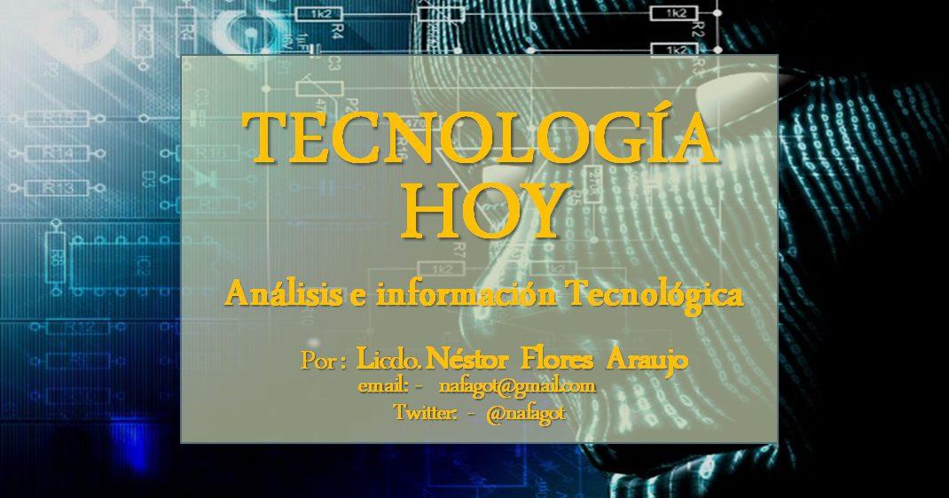 cropped-pendon-tecnologia-hoy-nestor-flores1.jpg