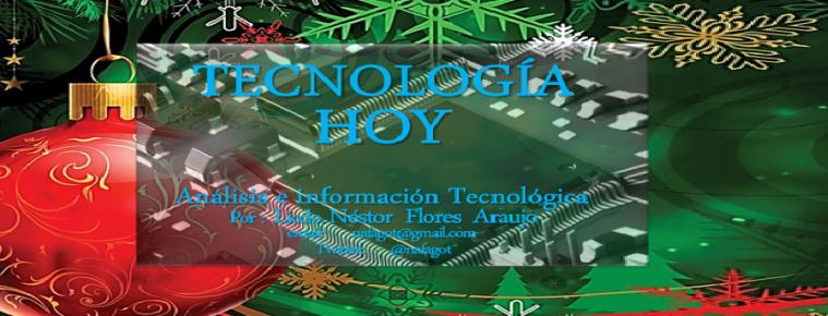 baner-de-tecnologia-hoy